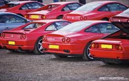 1920x1200 Ferrari Owners ClubJonathan Moore