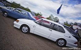 1920x1200 Saab900Jonathan Moore