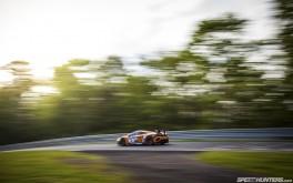 1920x1200 SP9 Dörr McLaren