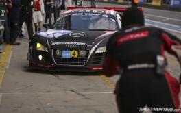 1920x1200 WRT Audi pit-stop