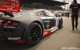 1920x1200 WRT Audi pre-race