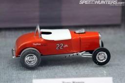 model11