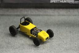 model16