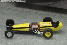model29
