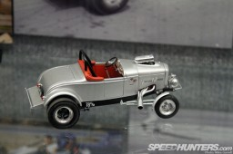 model34