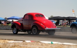 Eagle Field Drags 2012 - 1920x1200 Photo by Mike Garrett