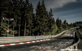 1920x1200 Nordschleife 3Photo by Paddy McGrath
