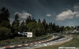 1920x1200 Nordschleife 2Photo by Paddy McGrath