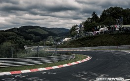 1920x1200 NordschleifePhoto by Paddy McGrath