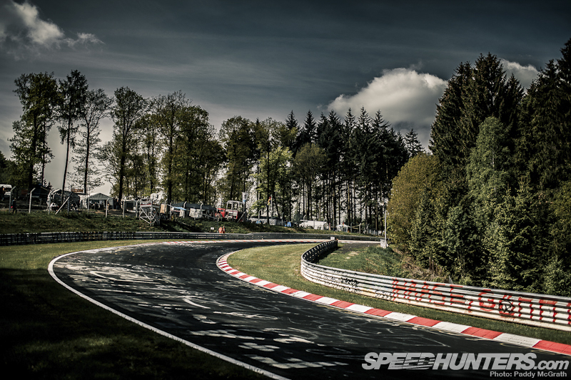 List Of Synonyms And Antonyms Of The Word Nordschleife
