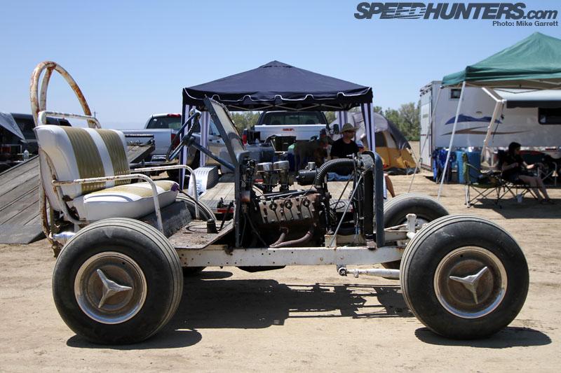 Eagle Field : The Home Of Drag Strip Rebels - Sdhunters on long bed cart, convertible cart, bar stool cart, 4x4 cart, f1 cart,