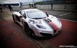 1920x1200 ART McLarenJonathan Moore
