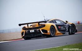 1920x1200 Boutsen McLarenJonathan Moore