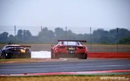 1920x1200 Ferrari 458Jonathan Moore