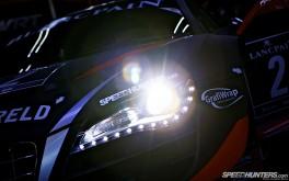 1920x1200 Audi headlightPhoto by Jonathan Moore