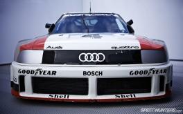 1920x1200 Audi 90 IMSAPhoto by Jonathan Moore