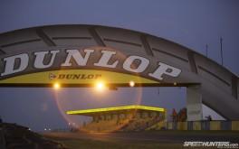 1920x1200 Dunlop BridgePhoto by Jonathan Moore