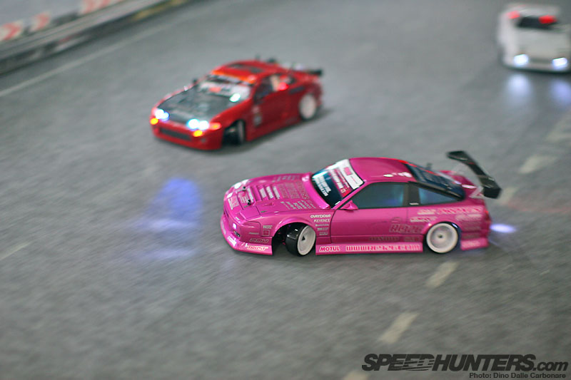 Rc Drift Cars Archives Speedhunters