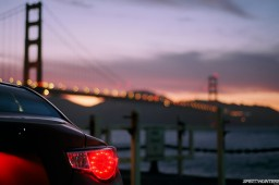 Scion_FRS_desktop15