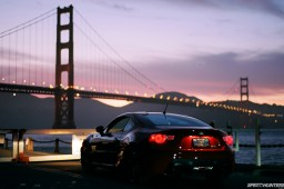 Scion_FRS_desktop16