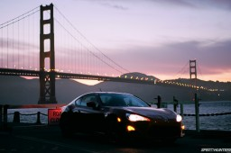 Scion_FRS_desktop18