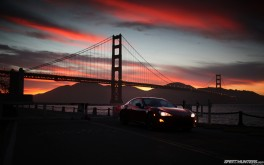 Scion_FRS_desktop4