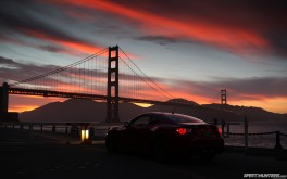 Scion_FRS_desktop5