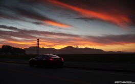 Scion_FRS_desktop6