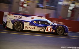 1920x1200 TS030 PitsPhoto by Jonathan Moore