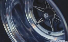 Erik's Datsun S30 1920x1200  Photo by Paddy McGrath