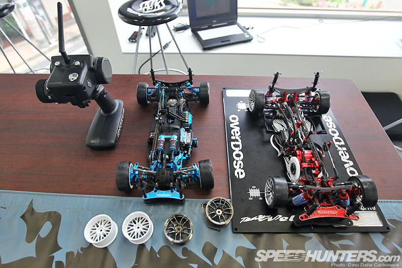Hpi Rc Drift Cars For Sale Philippines