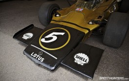 1920x1200 Turbine Lotus 56BPhoto by Jonathan Moore