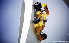 1920x1200 Senna Lotus 99TPhoto by Jonathan Moore