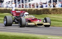 1920x1200 Lotus 49CPhoto by Jonathan Moore