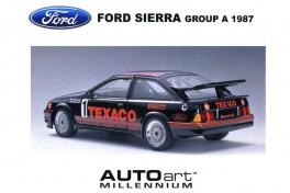 AUTOART_RS500