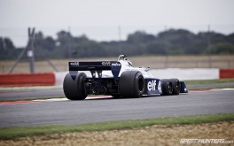 1920x1200 Tyrrell P34 at BeckettsPhoto by Jonathan Moore