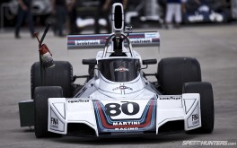 1920x1200 Brabham BT44Photo by Jonathan Moore