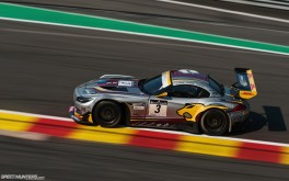 Marc VDS BMW Z4 1920x1200px photo by Sean Klingelhoefer