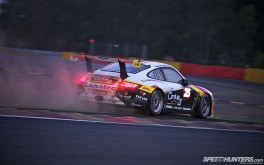 1920x1200 First Motorsport Porsche GT3 CupPhoto by Jonathan Moore