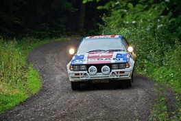 rally6