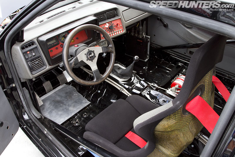 up close and personal with a 39 group a 39 great speedhunters. Black Bedroom Furniture Sets. Home Design Ideas
