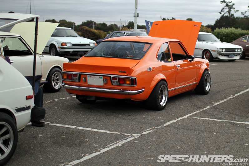 Exploring The Cult Of Retro Jdm Speedhunters - Cool vintage cars cheap