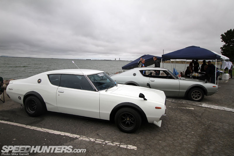 Exploring The Cult Of Retro Jdm Speedhunters
