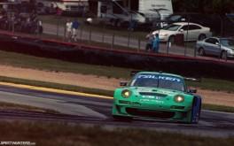 Falken Motorsports Porsche 911 GT3 RSR 1920x1200pxphoto by Sean Klingelhoefer