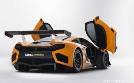 1920x1200 McLaren MP4-12C Can-Am