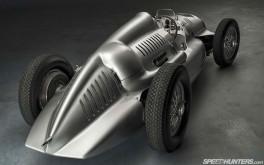 1920x1200 Auto Union Type D
