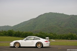 The Check Shop GT3 #6