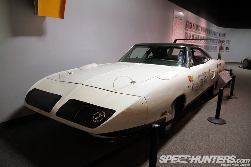 Silver State MotoringHistory