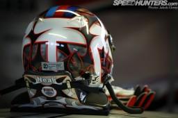 Matt Neal (GBR) Honda Yuasa Racing HondaCivic