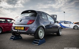 The Ka Cosworth 1920x1200  Photo by Paddy McGrath